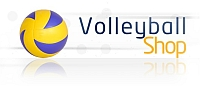 volleyballshop m